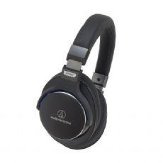 铁三角ATH-MSR7头戴式便携HIFI耳机陌生人妻精品大批发