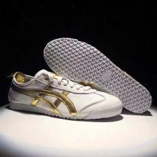 给大家普及一下哪里可以买莆田高档运动鞋,一般多少钱?