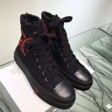 莆田高仿运动鞋哪里可以买,价格一般多少钱