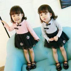 品牌童装批发,广州外贸童装批发网,童装批发市场阿里巴巴