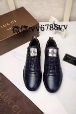 高仿鞋哪里有卖 一比一大概多少钱