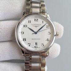广州高仿手表批发一条街在哪里,手表拿货价格多少钱