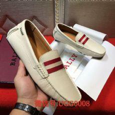 奢侈品名牌男女时装鞋 保证一手货源 一件代发 全国诚招代理图片