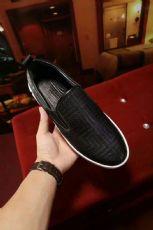 欧美大牌奢侈品男鞋,工厂直销,一手货源,诚招代理,一件代发图片