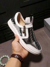 工厂直销一手货源欧美大牌奢侈品男鞋诚招微信微商代理,支持一件代发图片