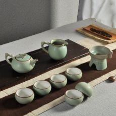 陶瓷餐具、茶具一手货源全国招代理