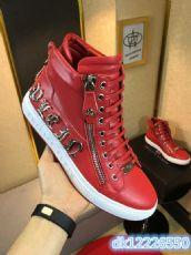 广州奢侈品大牌男鞋,招微信代理,实体批发商合作加盟