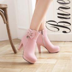微信女鞋代理一双代发货厂家直供不用囤货女鞋微商代理微商女鞋货源鞋