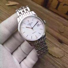 网上买高仿手表怎么样,价格一般多少钱图片