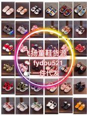 飞扬厂家直供微商淘宝实体店童鞋货源,一件代发,不囤货图片