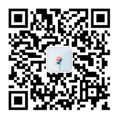 妆璟面膜产品介绍 加盟微信:hyvm88
