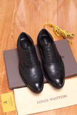 河北高仿鞋子批发哪里有买,价格一般多少钱图片