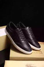 莆田的高仿鞋子哪家好,价格一般多少钱图片