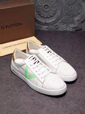 高仿的鞋子质量怎么样,价格一般需要多少钱图片