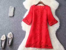 外贸厂家服装是什么在哪里,批发市场拿货一般多少钱?图片