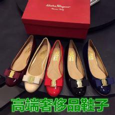 奢侈品鞋子诚招微商微信实体店海外代购代理一件代发全国包邮图片
