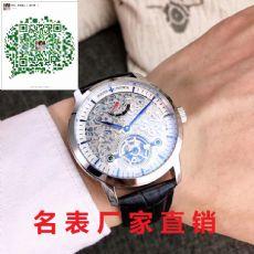 广州高仿品牌手表厂家直销名表工厂货源批发图片