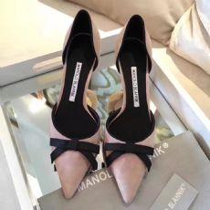 广州高仿鞋批发_一比一精仿鞋世界名牌鞋子厂家货源