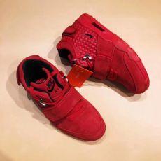 耐克AIR椰子yeezy运动篮球鞋
