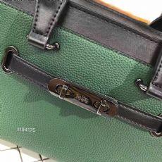 coach 包包在哪买 ?高仿包包找北秀皮具