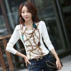 南宁和平秋季服装批发 柳州飞鹅服装市场便宜服装怎么拿货呢