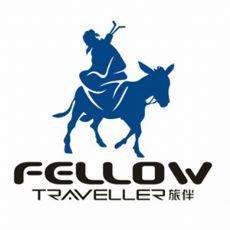 主要生产各种旅行包、休闲包、书包、旅行包