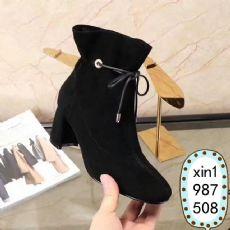 广州奢侈品大牌女鞋,诚招实力代理,支持一件代发图片