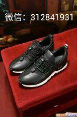 各类品牌品牌高档男鞋奢饰品一比一男鞋