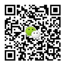 高仿原单名牌COACH蔻驰包包档口批发 广州白云发货图片
