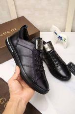 顶级品牌高档男鞋厂家品质大牌超A一比一男鞋
