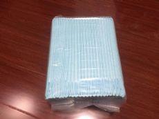 台湾进口宠物尿垫批发