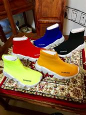 巴黎世家小童鞋真标品质现货 工厂直销批发价