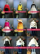全网正规的微信童装,女装一手货源招加盟,招代理