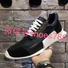 厂家直销 一手货源微信货源诚招奢侈品男鞋代理 一件代发 支持退换图片