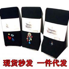 日本西太后打底裤刺绣 微商货源免费代理一件代理 微信一手货源代发图片