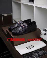 高仿鞋子厂家直销哪里有,价格多少钱图片