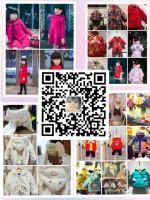 童装品牌加盟童装免费代理一手货源,招代理招加盟 档口女装