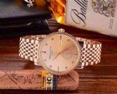 给大家揭秘一下去哪里买精仿手表,一般哪里有卖