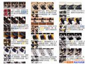 给大家揭秘一下广州国外品牌高仿鞋子批发
