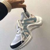 高仿Balenciaga老爹鞋一般多少钱,批发价只要几百块