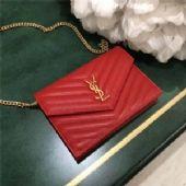 高档包包精仿奢侈品包包微信货源哪里有