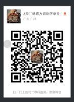 广州高仿戴妃包马鞍包微商代理货源哪里有