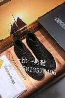 各大奢侈品牌LV男鞋、绝对高仿、大概多少钱、哪里有?