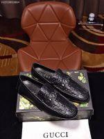 原单男鞋货源1比1超A货顶级精仿男鞋原版专柜品质