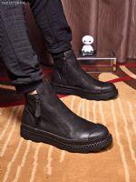 原单高仿男鞋货源1比1超A货顶级精仿男鞋原版专柜品质