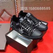 广州精品男鞋工厂店, 品质保证,无理由退换