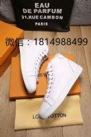 一比一男鞋高仿 100%专柜对版,广州货源