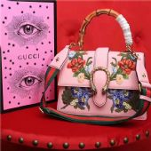 奢侈品A货包包一手货源在微信哪里有卖,揭秘一下多少钱