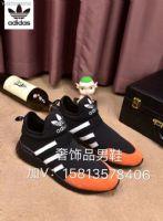 广州lv高仿男鞋表包货源供应商,代理零风险,高收益