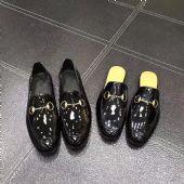 高仿LV皮鞋多少钱,给大家揭秘价格大约多少钱